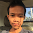 apek swindler avatar image