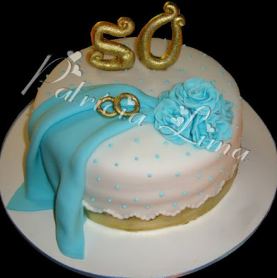 download patr cia lima bolos decorados bolo bodas de ouro