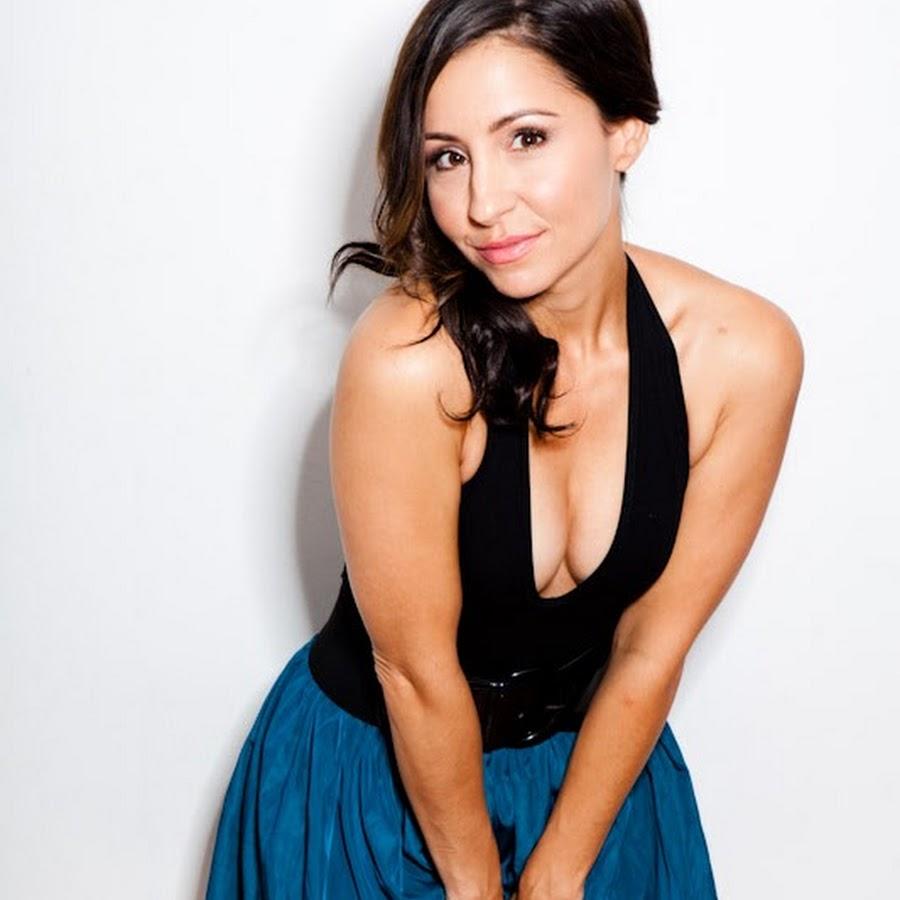 Nikki Boyer