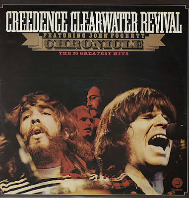 Creedence.Clearwater.Revival.Chronicle..Vol..1.-.The.20.Greatest.Hits