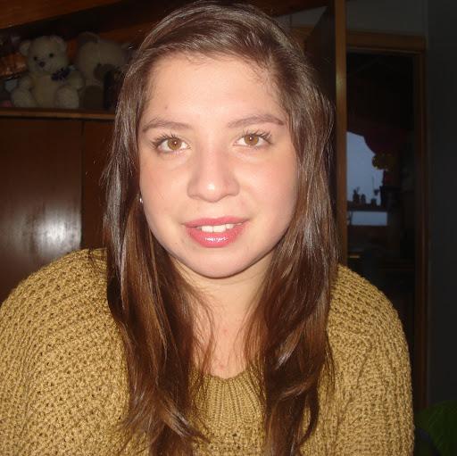 Francisca Caro