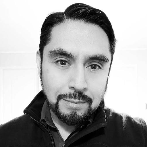 Julian Alvarado
