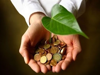 λέξη οικονομία από φως γίνεται σκοτάδι,άρθρο Θεού Διονύσου,word economy becomes darkness,article of God Dionysus