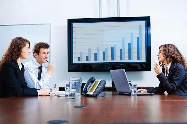 4 Competencias Básicas que debe tener un buen Administrador