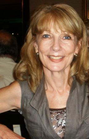 Lyne Cloutier
