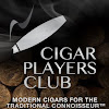Cigar Players Club