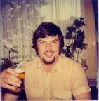 1981-07-12 Frans Alberink speelt 500ste wedstrijd