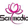 Sen Media