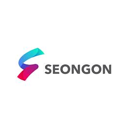 SEONgon - Công ty TNHH Truyền Thông Thịnh Vượng logo