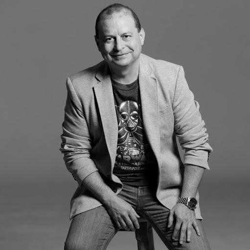 Juan Estrada Photo 20