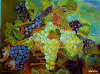 https://sites.google.com/a/parfonova.com/home/shop-online/new-paintings/still-life-grapes