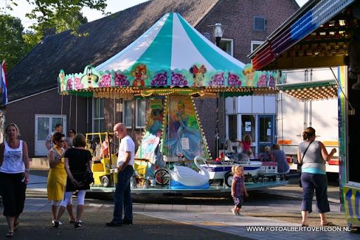 Opening Kermis  20-08-2011 (31).JPG