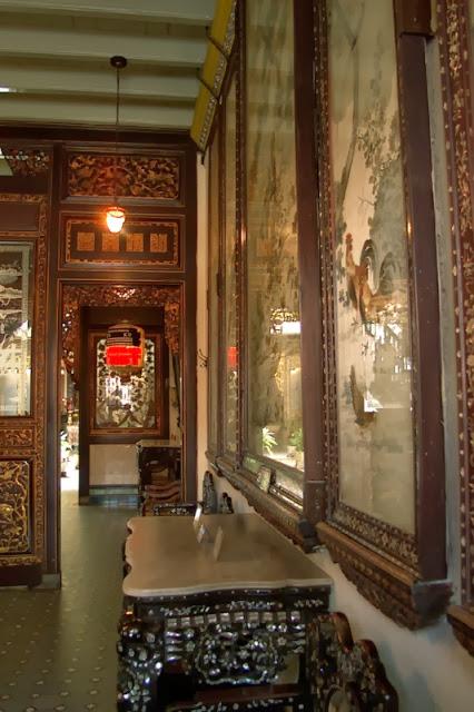 Muzium-Warisan-Baba-Nyonya-Heritage-Museum