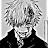 FoxyMyBruh 2.0 avatar image