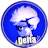 Zajcu 38 avatar image