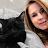 Liz Rozzelle avatar image