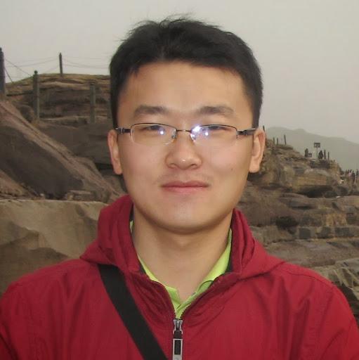 Chung Yan Photo 28
