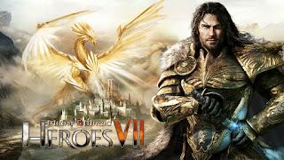 Might & Magic Heroes VII   Сравнить цены и купить ключ дешевле