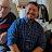Evan Moraes avatar image
