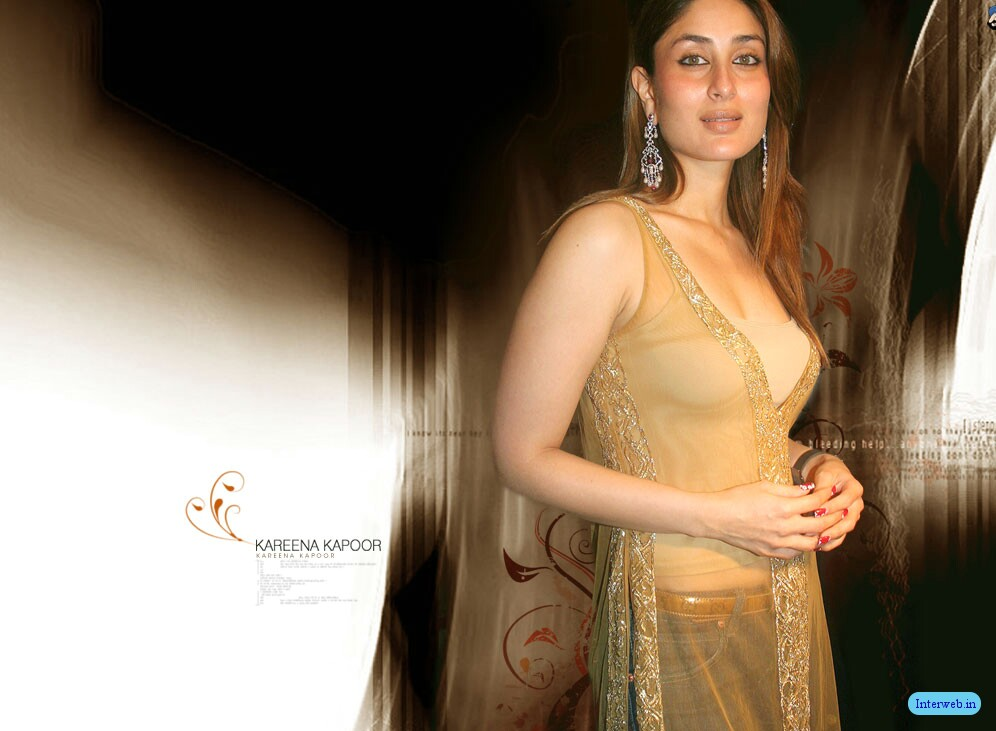 Kareena kapoor sexcy picture — photo 10