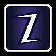 Clozaps L