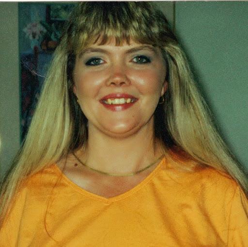 Rebecca Ratliff