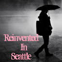 Reinvented In Seattle
