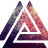 Danyel Pullen avatar image