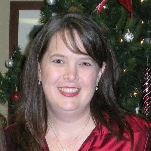 Kristi Stone