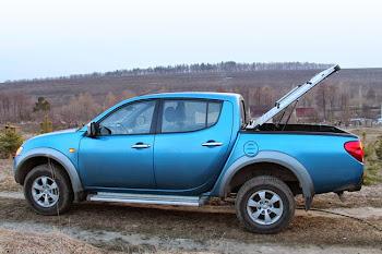 Крышка багажника для Митсубиси Л200 (Крышка багажника для Mitsubishi L200)5+380979484797, +380979061773, Крышка багажника на Митсубиси Л200, Крышка багажника на Mitsubishi L200, Крышка багажника Митсубиси Л200, Крышка багажника Mitsubishi L200, Крышка на кузов Митсубиси Л200, Крышка кузова Mitsubishi L200, Крышка на кузов Mitsubishi L200, Митсубиси Л200 крышка багажника, Mitsubishi L200 крышка багажника