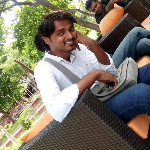 Siddharth satya surya review