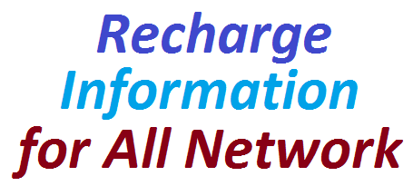 https://lh4.googleusercontent.com/-elddgCLQaz0/VQ1jS2ULejI/AAAAAAAABGw/DBV6VJQGuUA/s455/recharge.png