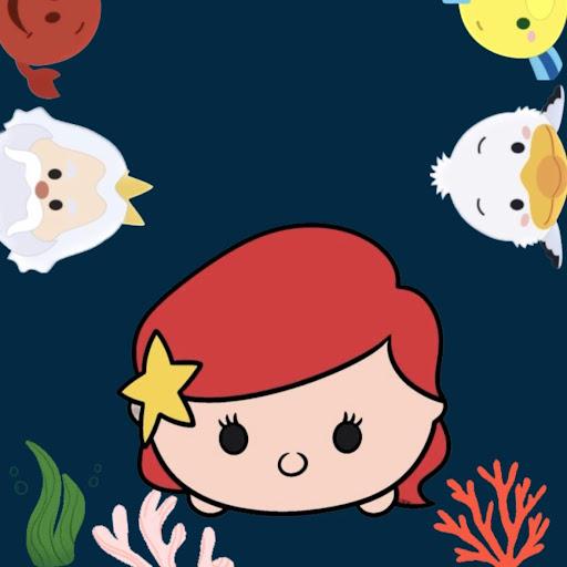 Jareeya
