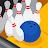 Matthew Chase avatar image