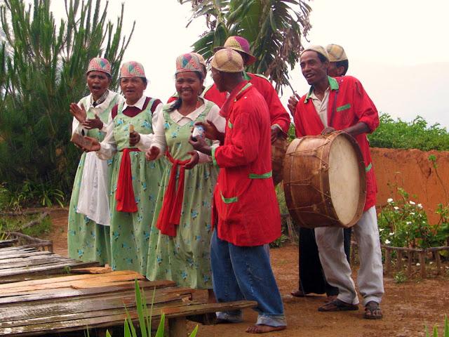 صور من مدغشقر Madagascar 14865155264