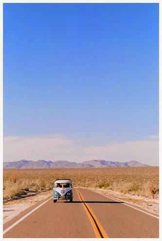 Camping-car et caravane, dormir dans son véhicule en toute sécurité