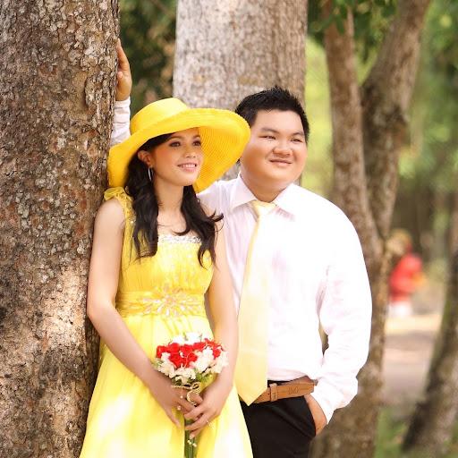 Khanh Truong Photo 11