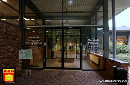 Op Herhaling oorlogsmuseum 2013 (42).JPG