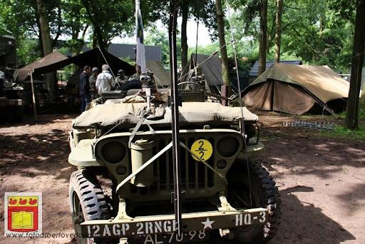Santa Fe Event in Oorlogsmuseum Liberty Park.overloon 16-06-2012 (23).JPG