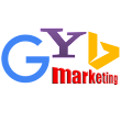GYB Marketing