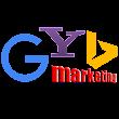 GYB Marketing