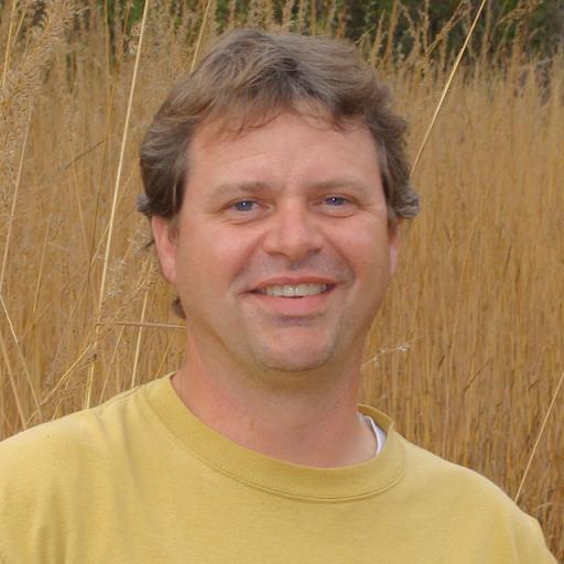 Phillip Owens