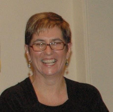 Mary Chicoine