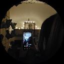 Sara's Vlogs