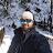 abhinav jagetia avatar image