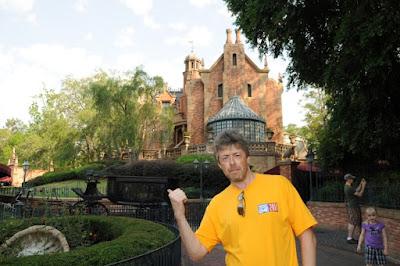 [Floride 2011 - Trip Report] WDW,DCL,USO,IOA,KSC,DC,BG,SW,ETC ... - Page 8 DisneyPhotoImage132