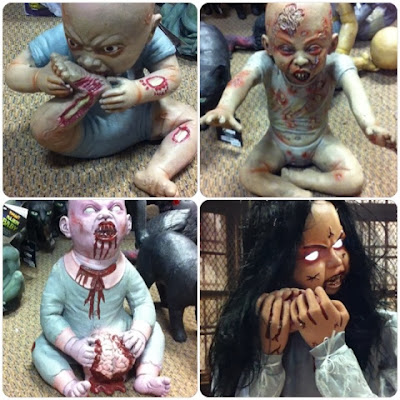 halloween-zombie-babies-scary-creepy-bloody