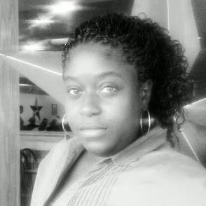 Tosha Frazier