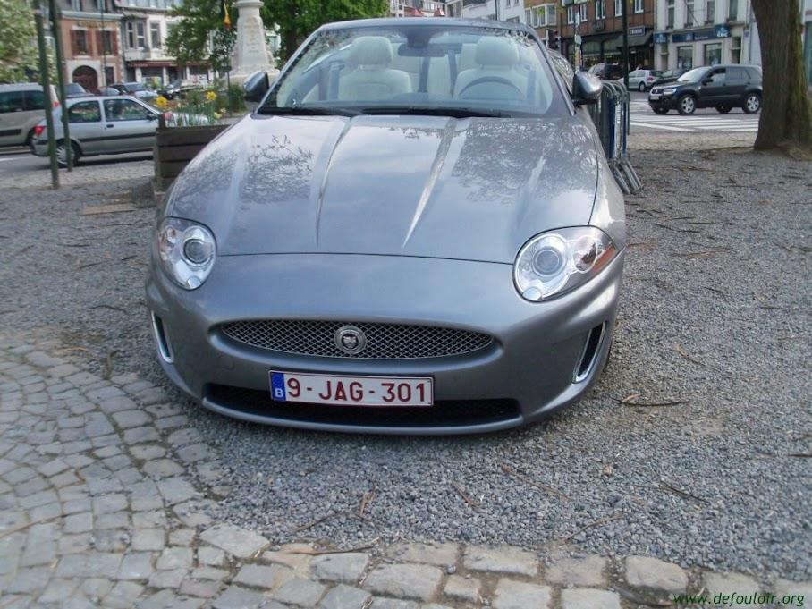 Bentley ING+Ardennes+Roads+30+Avril+2011+%2855%29