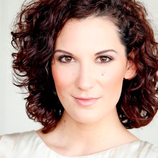 Kathrin Weber in der Personensuche im Internet von Das Telefonbuch
